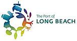 Port of Long Beach's Company logo