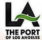 Port of Los Angeles's Company logo