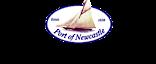 Port Of Newcastle Community - Kaitlin's Company logo