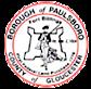 Port Of Paulsboro's Company logo
