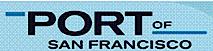 Port of San Francisco's Company logo
