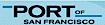 Port of San Francisco's company profile