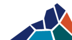 Port Waratah Coal Services's Company logo