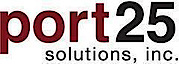 Port25 Solutions's Company logo