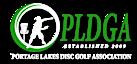 Portage Lakes Disc Golf Association's Company logo