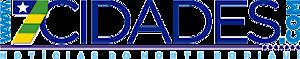 Portal 7 Cidades's Company logo