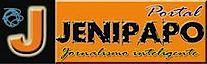 Portal Jenipapo's Company logo