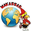 Portal Kota Makassar's Company logo