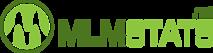 Portal Mlm Indonesia's Company logo