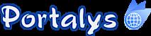 Portalys Sarl's Company logo