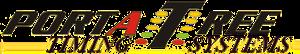 Portatree's Company logo
