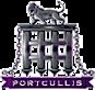 Portcullis's Company logo