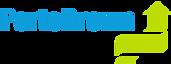 Porte Brown's Company logo