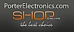Porter Electronics's Company logo
