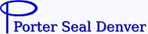 Porter Seal Denver's Company logo