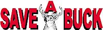 Porterville Save A Buck's Company logo