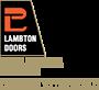 Portes Lambton's Company logo