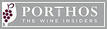 Porthos's Company logo