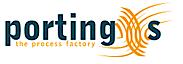 PortingXS's Company logo