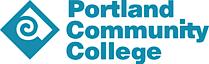 Portland Community College's Company logo