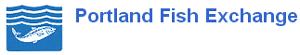 Portland Fish Exchange's Company logo