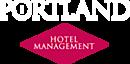 Portlandhotelmanagement's Company logo