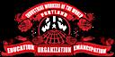 Portland Iww's Company logo