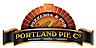 Marra Forni's Competitor - Portland Pie logo