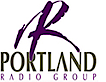 Portland Radio Group's Company logo