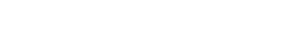 Portland's White House's Company logo