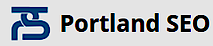 Portland SEO's Company logo