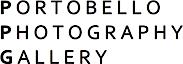 Portobello Photography Gallery's Company logo