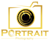 Portrait Qa's Company logo