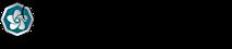 Portraits By America's Company logo