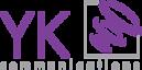 YK Communications's Company logo