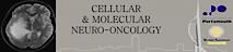 Portsmouth Cellular Neuroscience's Company logo