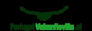 Portugalvakantievilla's Company logo
