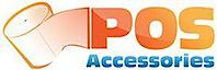 Pos Accessories's Company logo