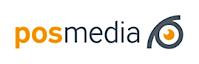 POS Media Europe's Company logo