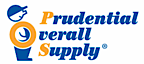 Prudential Overall Supply's Company logo