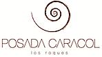 Posada Caracol - Los Roques's Company logo