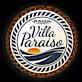 Posada Villa Paraiso's Company logo