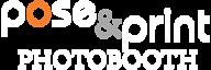 Pose And Print Usa's Company logo