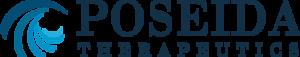 Poseida Therapeutics's Company logo