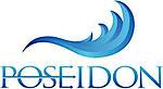 Poseidon Asset Management's Company logo