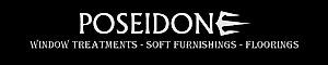 Poseidon Window Treatments's Company logo