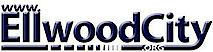 Poseys By Patty's Company logo