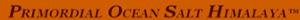 Poshsalt's Company logo