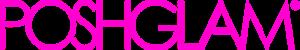 POSHGLAM's Company logo