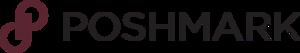 Poshmark's Company logo